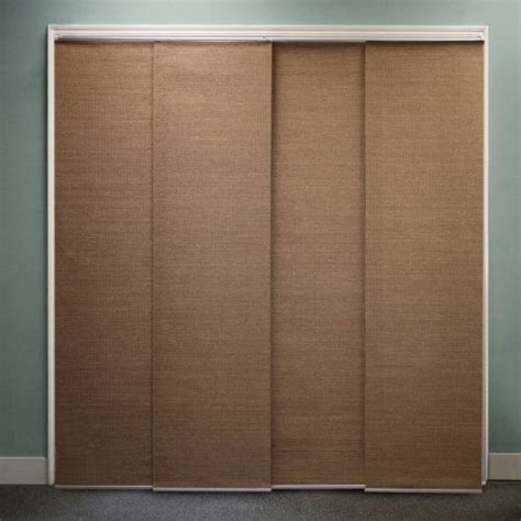 ikea panel curtain closet door 17 images about build ikea panel curtain on pinterest