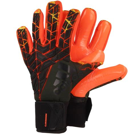 adidas guanti da portiere uomo calcio guanti da portiere