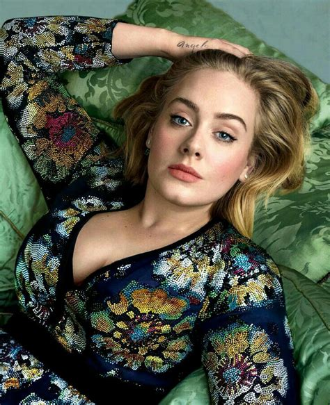 adele mini biography 17 best ideas about adele pictures on pinterest adele