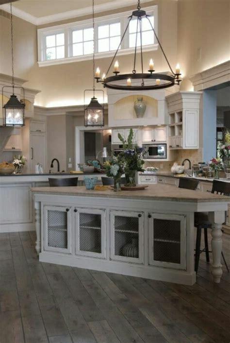 küche dekorieren deko k 252 che im landhausstil dekorieren k 252 che im