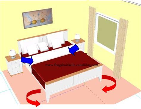 miroir chambre feng shui stunning feng shui chambre miroir gallery lalawgroup us
