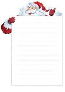 Exemple Lettre Pere Noel Imprimer Papier 224 Lettre P 232 Re No 235 L 224 Imprimer