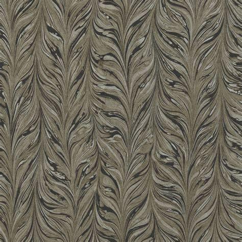 Wallpaper Dinding Motif Saphire Sp881503 zoffany quartz wallpaper