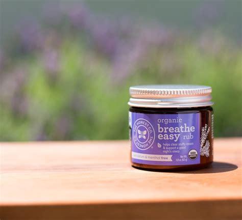 Barn Breathe In Rub Balsam Untuk Batuk Pilek produk rekomen untuk bayi hidung tersumbat met karena batuk ingusan