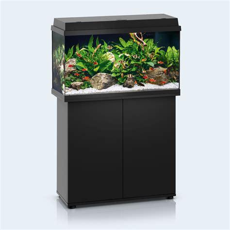 juwel aquarium schrank juwel aquarium primo 110 led purchase