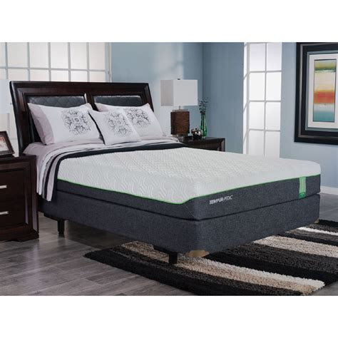 Mattress Warehouse Langley Park by Tempur Pedic Enchant Mattress Furniture Mattress Store