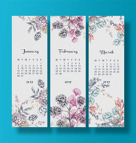 design calendar 2017 30 wall desk calendar designs 2017 ideas for graphic