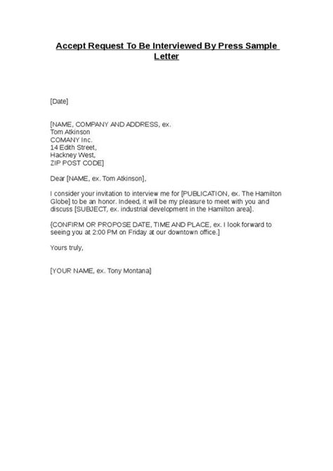 Letter Request 95 request letters spectacular sle of business request letter about employee memo