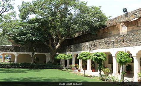 Ambedkar Delhi Mba 2017 by Ambedkar Delhi Aud Aud Is A