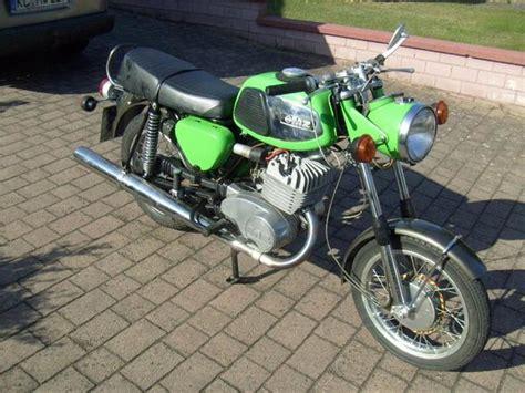 Bmw Motorrad In Berlin Abholen by Tank Kleinanzeigen Motorr 228 Der Dhd24