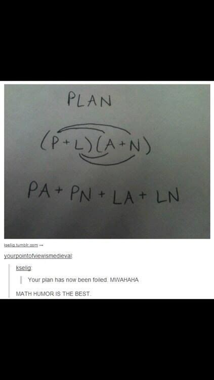 math puns amusement  pinterest form pinterest