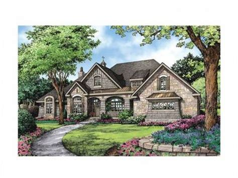 french country ranch house plans country house plans with dormers country house plans with