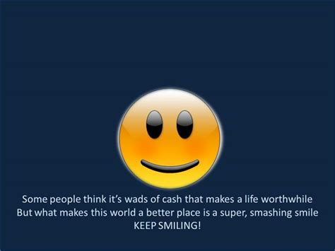 Keep Smiling keep smiling keep smiling wallpaper 7390107 fanpop