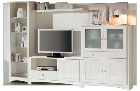 como decorar un salon comedor pequeño rectangular como decorar un salon comedor pequeo simple como decorar