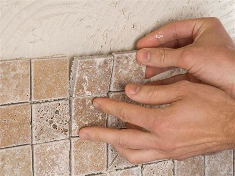colle per piastrelle colla per piastrelle piastrelle quale colla usare per