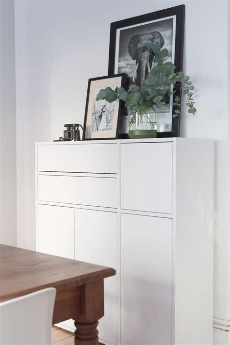 Sideboard Esszimmer Design by Sideboard Esszimmer Sideboard Nizza Kvik Sideboard