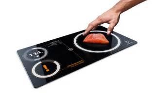 futuristic kitchen appliances electrolux design lab unveils 8 futuristic appliances for
