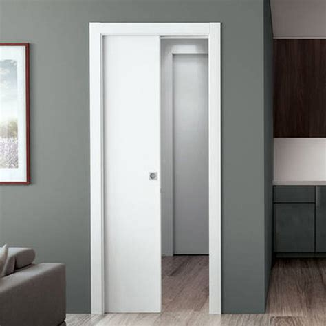 porte interne scorrevoli porte interne scorrevoli infissi e serramenti fabbri