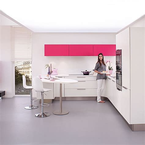 id馥s cuisine ikea ide carrelage cuisine cuisine ikea ringhult salle