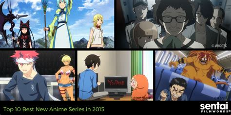 10 best anime top 10 best new anime series in 2015 sentai filmworks