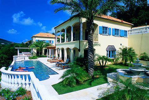 really nice big houses i wish i had work from home sa solution