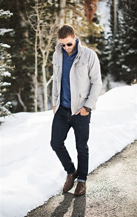 March Finds B5 Style by Best 25 Mens Fall Ideas On Mens Style