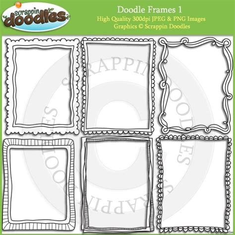 how to draw yankee doodle 17 best images about yankee doodle dandy on