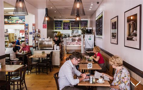 Detox Health Cafe Brisbane by Where To Eat Out When You Re On A Detox Brisbane The