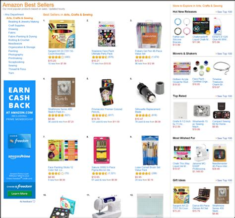 best on amazon free market research tool 13 ways to use amazon com to