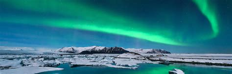 iceland blue lagoon and northern lights package iceland holiday packages offers iceland city break