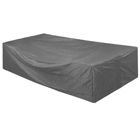 everlane home windsor upholstered bed  built