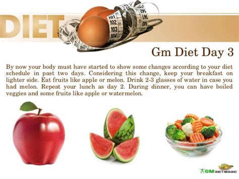 1 fruit a day diet 3 apple a day diet meal plan cawebiweal