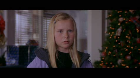 film mika wikipedia mika boorem images mika in jack frost hd wallpaper and