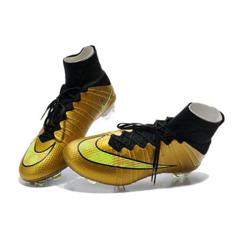 nike shoes football mercurial nike football cleats cheap 2014 mercurial superfly 4 fg