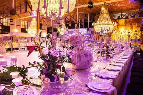 ReelLifePhotos Wedding Photography » Blog Archive » Bolton