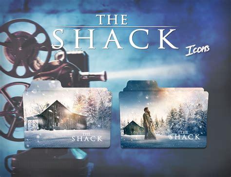 the shack movie hd wallpaper m9themes the shack movie wallpaper wallskid