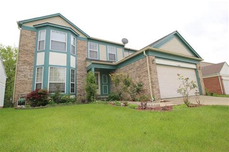 3366 turnberry arbor mi 48108 home for sale at