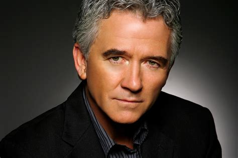 patrick j duffy the controversy who killed j r ewing you just may be