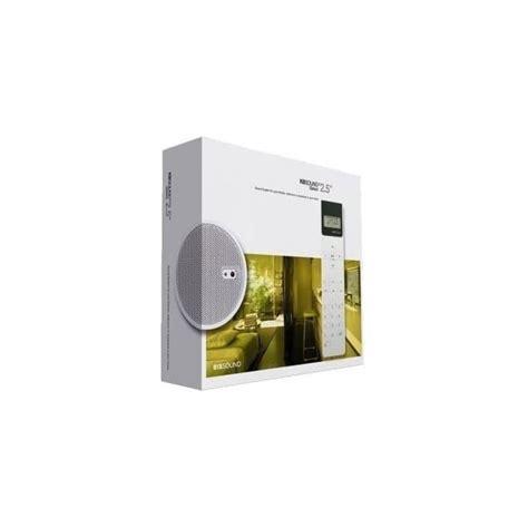 bathroom ceiling radio iselect radio with bluetooth 2 5 inch kb sound radio