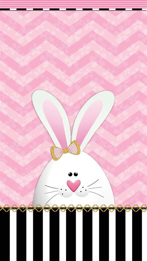 wallpaper iphone 6 easter easter bunny wallpaper iphone cute walls by me