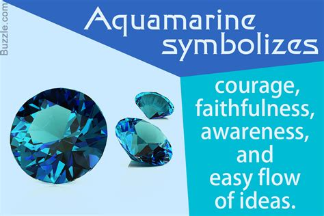 what color is aquamarine 85 aquamarine gemstone color chart official birthstone