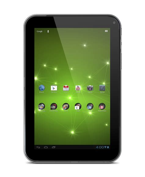 Tablet Toshiba toshiba announces excite 13 amoled equipped excite 7 7 and mainsteam excite 10 tablets