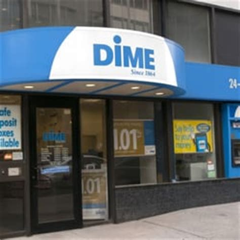 dime bank ny dime community bank banks credit unions 188 montague