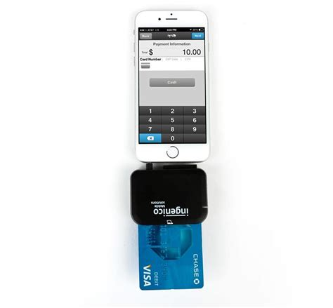 android credit card reader ingenico rp350x credit card reader for iphone android