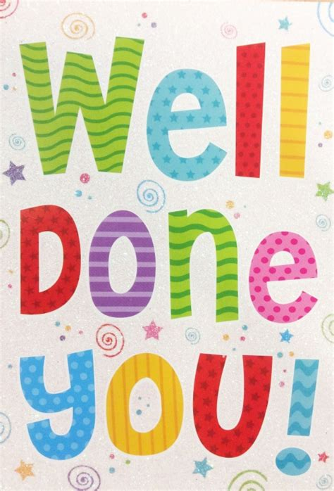 H M Online Gift Card - thegiftcardcentre co uk well done you greetings card