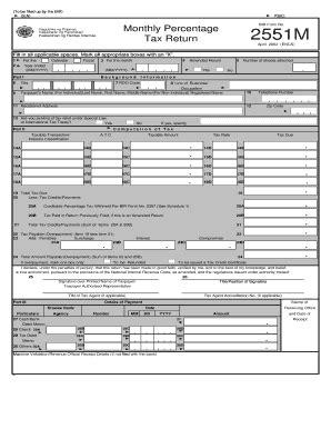 bir form 1701 new 2015 2002 form ph bir form 2551m fill online printable