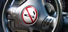 Rauchverbot Auto by 195 Rztlicher Arbeitskreis Rauchen Und Gesundheit E V