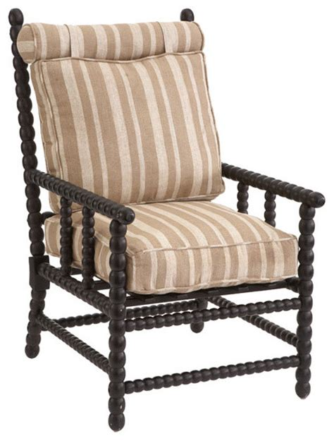 Spindle Chair Legs by European Spindle Chair Black Traditional Armchairs