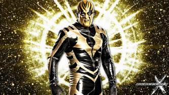 wwe quot gold lust quot goldust 4th theme song