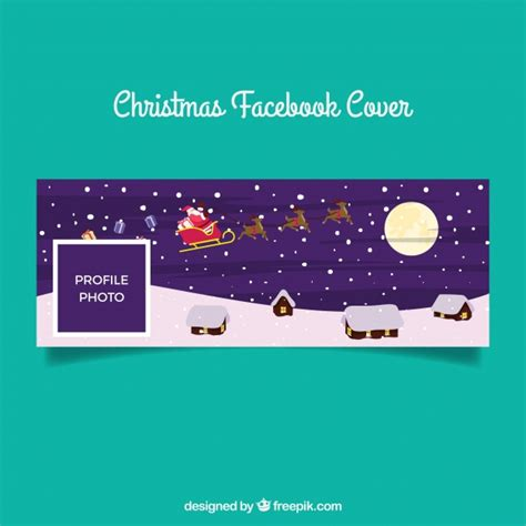 Vollmond Kalender 2018 Vollmond Weihnachten 2018 Bilder19